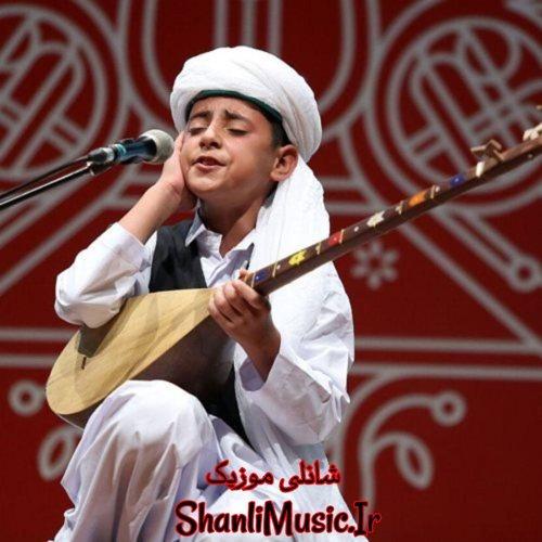 مبین درپور